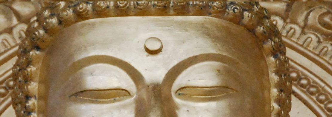 Sidharta Gautama-Buda